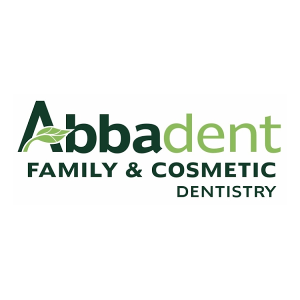 Abbadent Family & Cosmetic Dentistry image 11