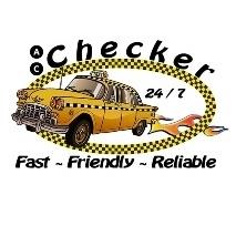 AC Checker Taxi