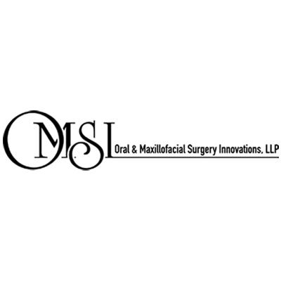 Oral & Maxillofacial Surgery Innovations, LLP