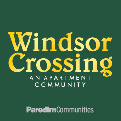 Windsor Crossing