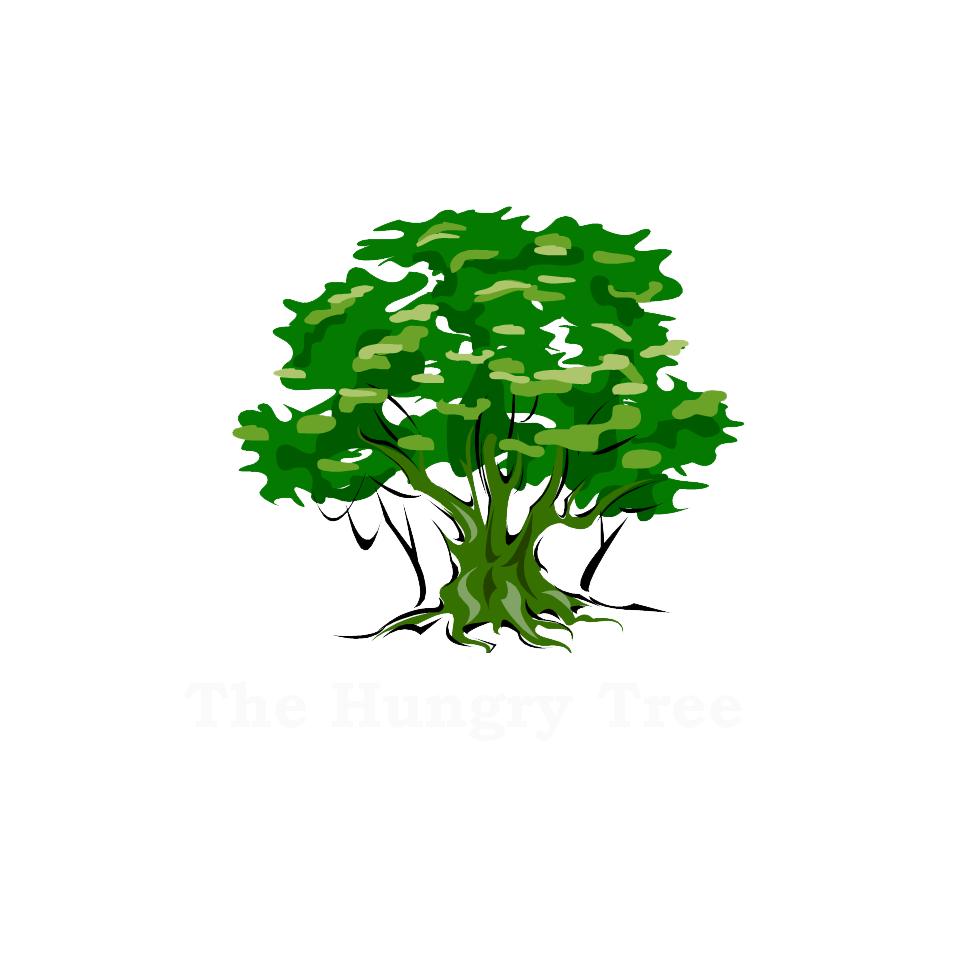 The Hungry Tree LLC