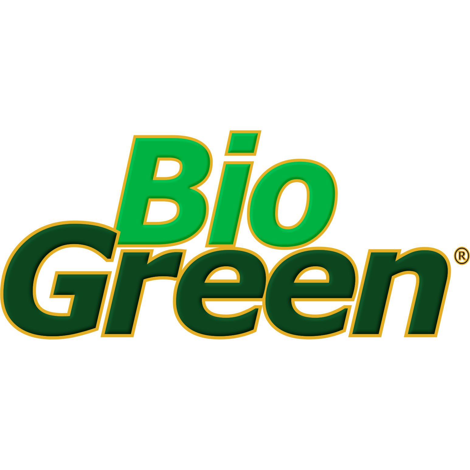 Bio Green USA image 0