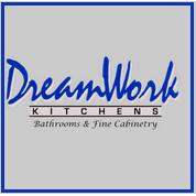 DreamWork Kitchens