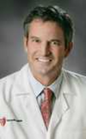 Jeffrey Shroyer, MD - UH Orthopaedic Specialists image 0