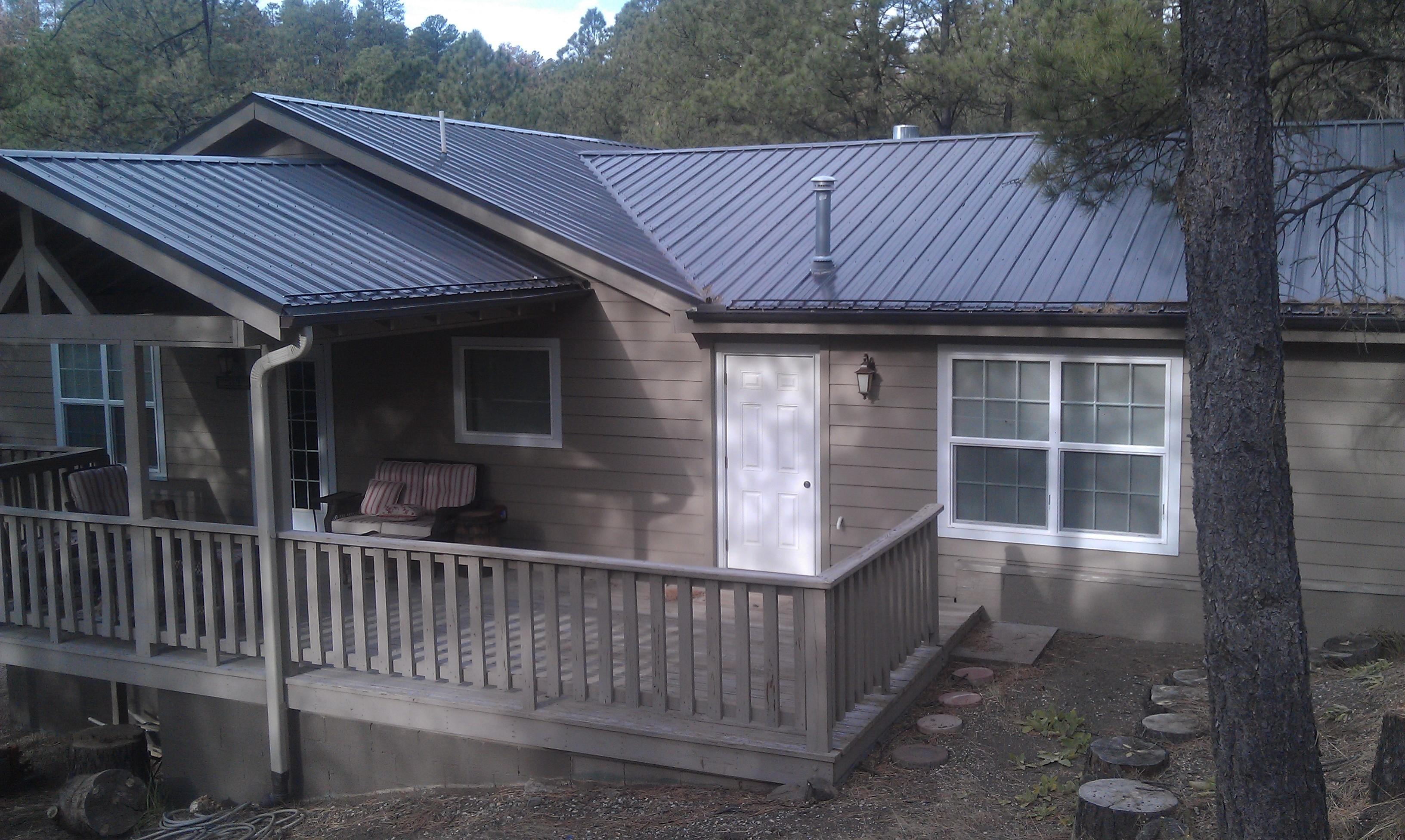 Ridge Walker Roofing image 3