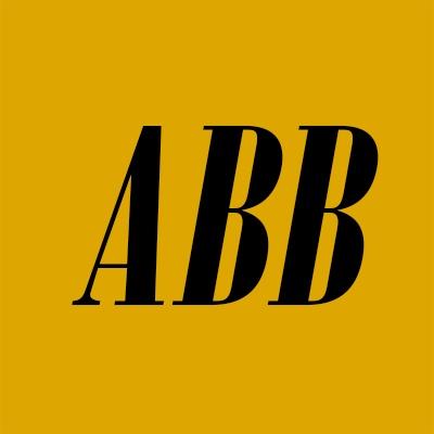 A-1 Bail Bonds