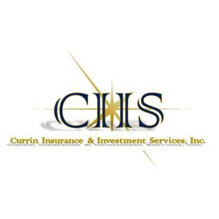 Currin Insurance & Investment Services, Inc.