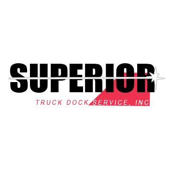 Superior Truck Dock Service Inc
