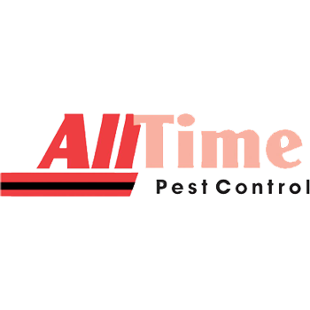 All Time Pest Control - North Hollywood, CA - Pest & Animal Control