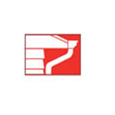 Klamath Continuous Gutter, LLC