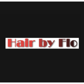 Hair By Flo Japanese Hair Straightening