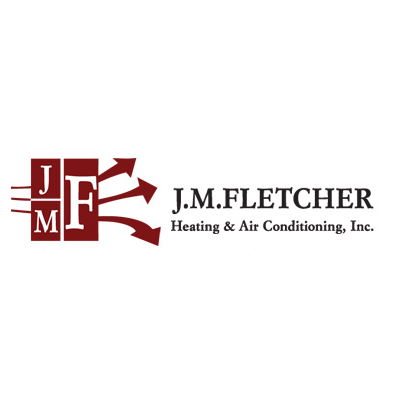 J M Fletcher Heating & Air Conditioning Co Inc