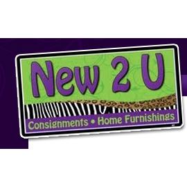 New 2U Decor & U-Haul image 0