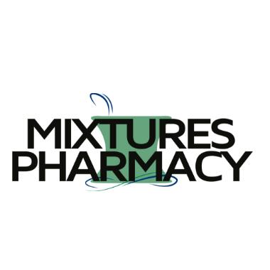Mixtures Pharmacy Scottsdale