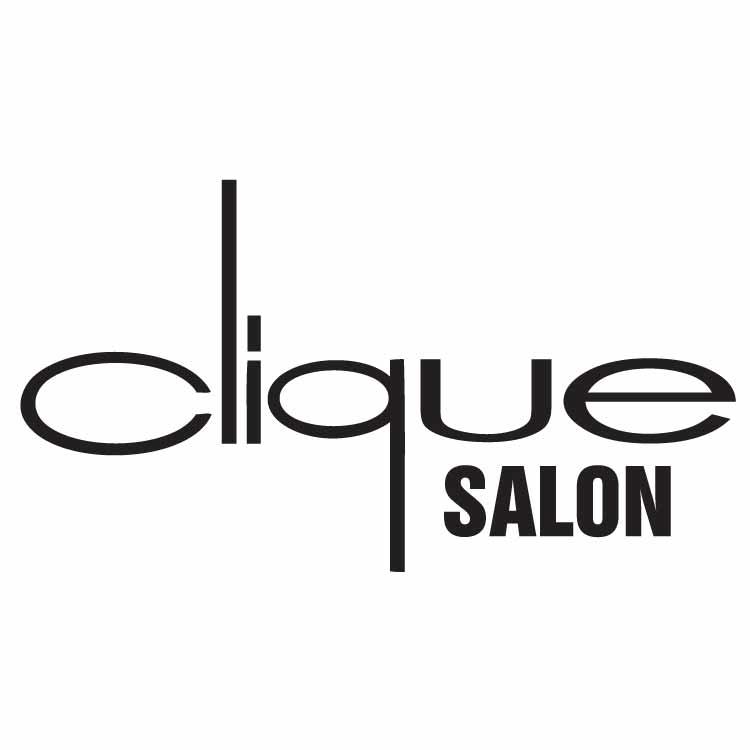 Clique Salon image 1