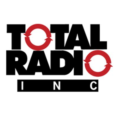 Total Radio Inc