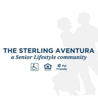 The Sterling Aventura image 6
