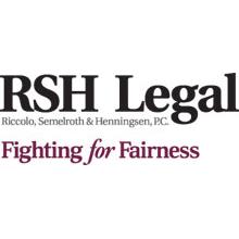 RSH Legal