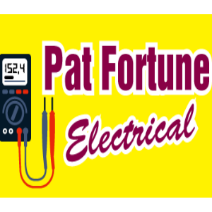 Pat Fortune Electrical