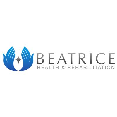 Beatrice Health & Rehabilitation