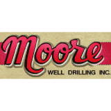 Moore Well Drilling Inc