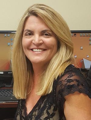 Sandra Rolon and Associates CPA,PA image 0