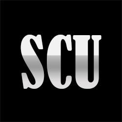 Shur Clean Usa, LLC image 0
