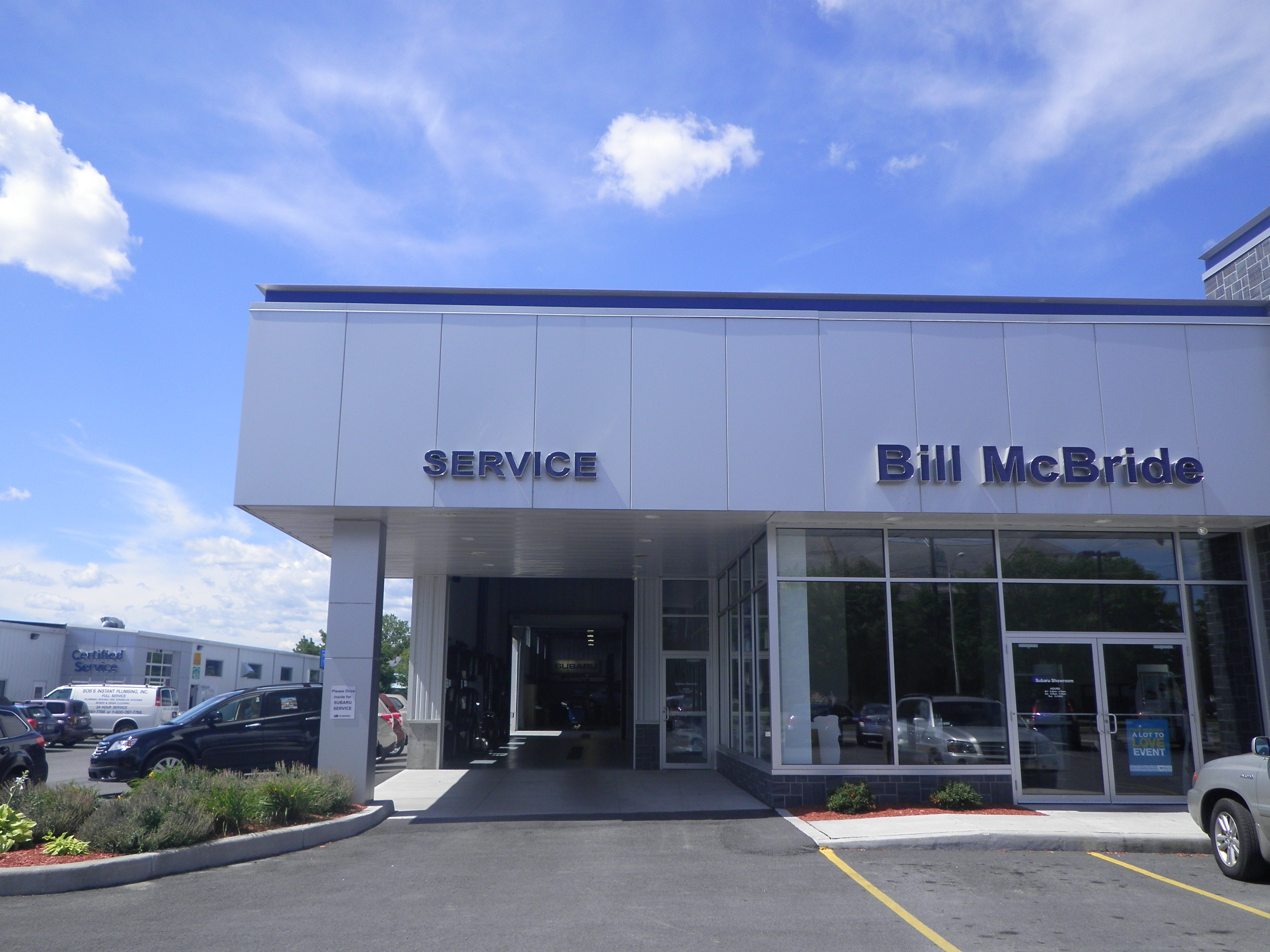 car dealers in plattsburgh ny used cars cheap cars on icc. Black Bedroom Furniture Sets. Home Design Ideas