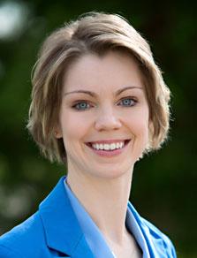 Crosspointe Dental and Orthodontics image 0