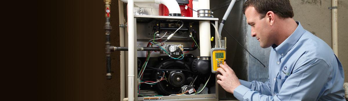 Schaus Roofing & Mechanical Contractors image 5