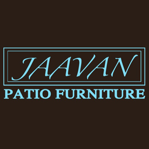 Jaavan Patio Miami Fl Company Profile