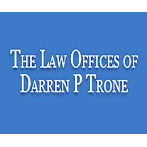Law Offices of Darren P. Trone