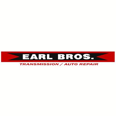 Earl Bros. Transmissiouto Repair