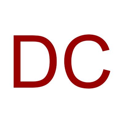 Dousman Clinic