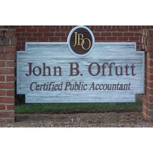 Offutt & Associates, CPAs, PA