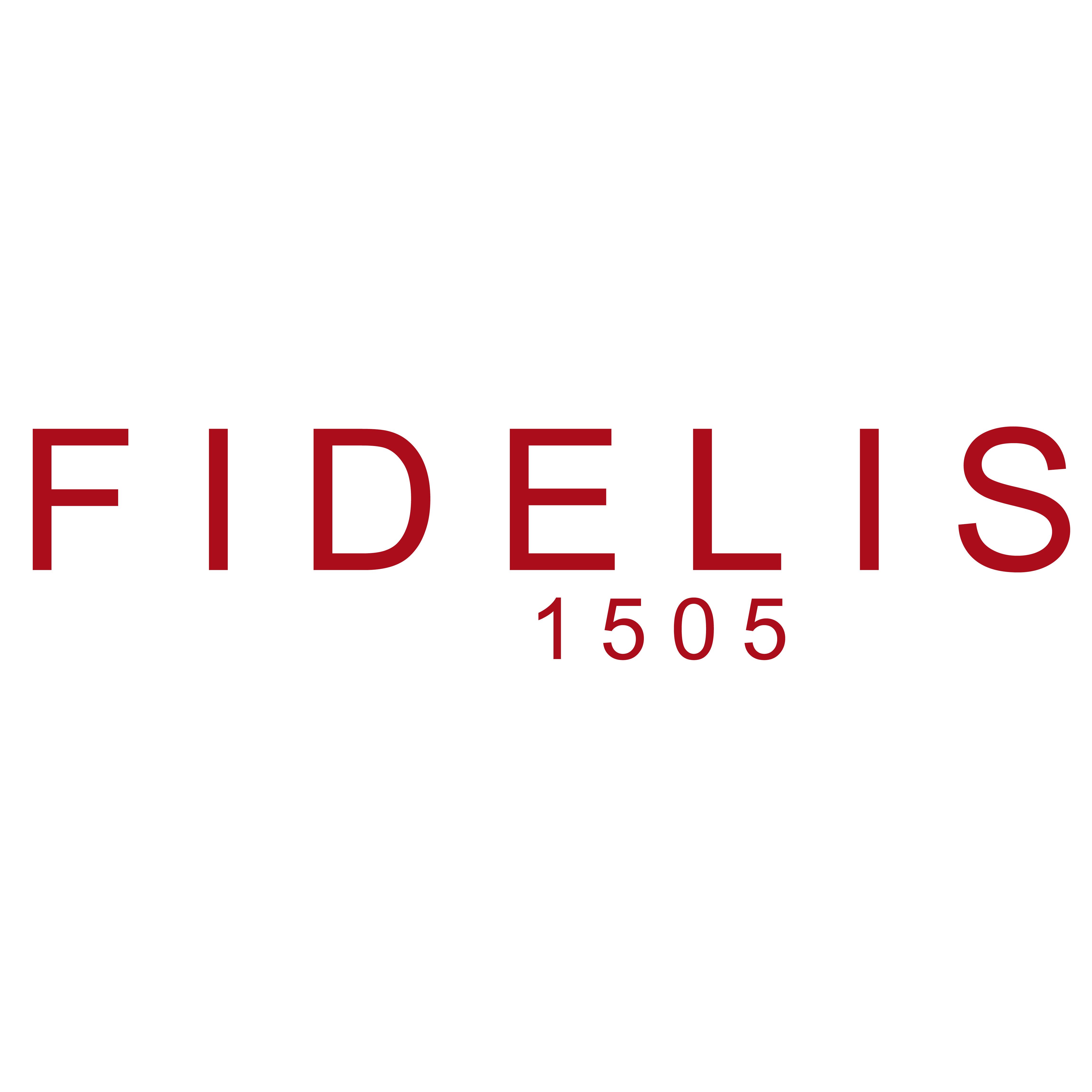 Profilbild von Fidelisbäck