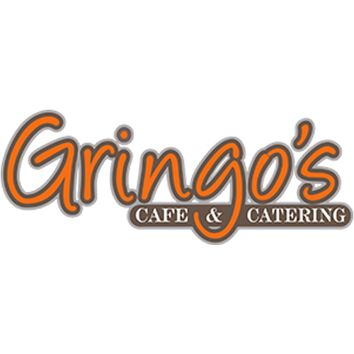 Gringo's Cafe & Catering