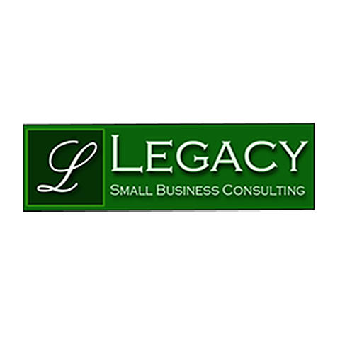 Legacy Small Business Consulting, LLC