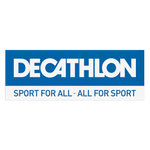 DECATHLON - Sport for All - All for Sport