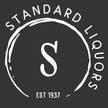 Standard Liquors
