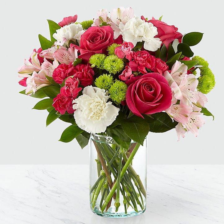 Andrews Flowers In Corpus Christi, TX 78418