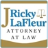 J Ricky LaFleur Law Offices image 0