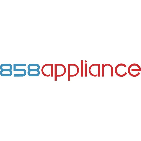858Appliance