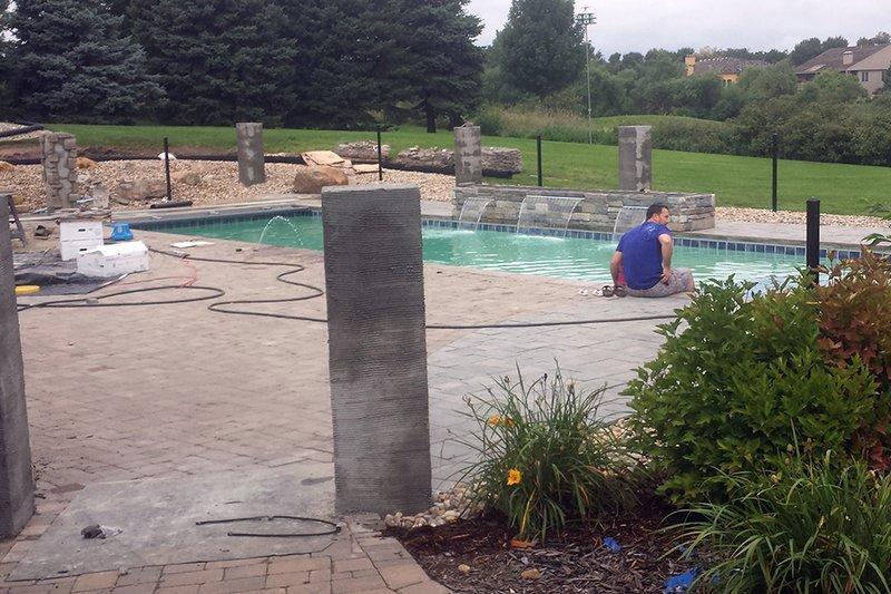 Yellow Jacket Irrigation & Landscaping image 10