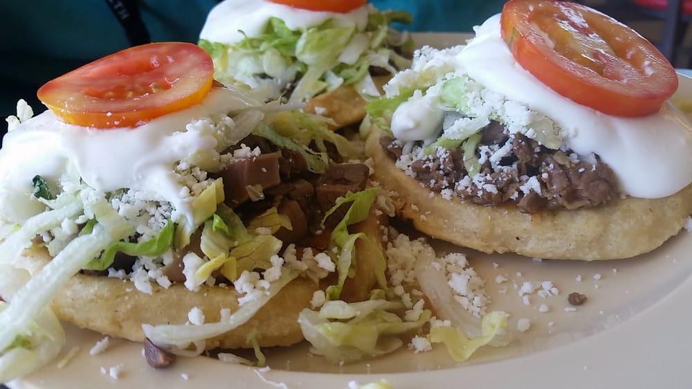 Tacos Selene image 6