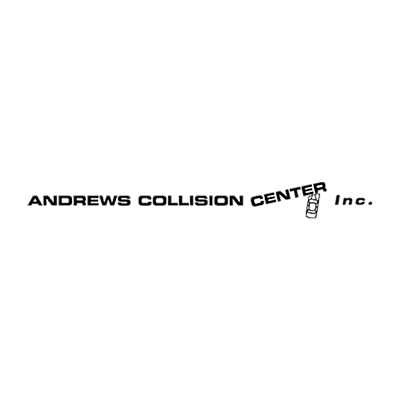Andrews Collision Center Inc
