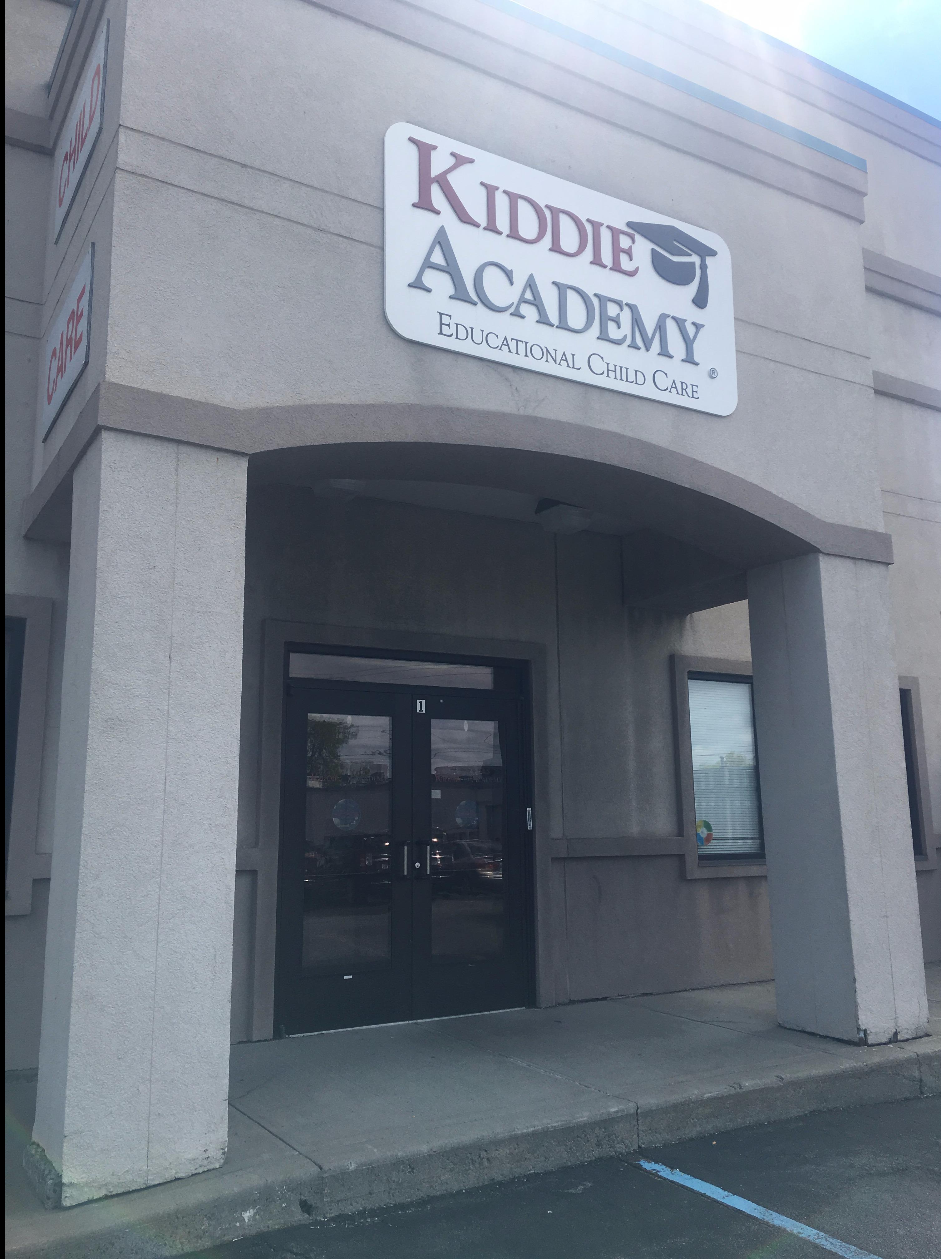 Kiddie Academy of Latham image 12
