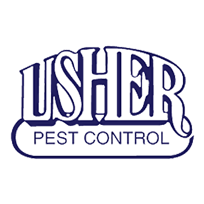 Usher Pest Control image 0