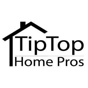 Tip Top Home Pros