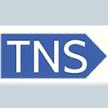 TNS Auto Collision